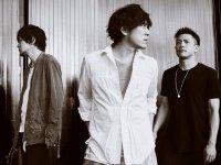 Band Pop-Rock Back Number Dikabarkan Akan Merilis Album Terbaru Setelah 3 Tahun !