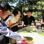 Ingin Bahasa Jepang Kamu Lebih Gaul? Ikuti Kata-Kata Slang Jepang Berikut Ini !