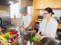 Menjadi Seorang Vegetarian Di Tokyo ? Tentu Penuh Tantangan, Ikuti Tipsnya Berikut Ini !