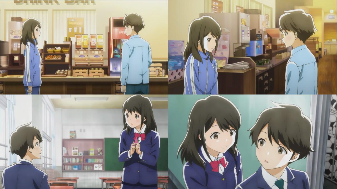 Bingung Memilih Genre Anime Yang Tepat Untuk Proses Belajar