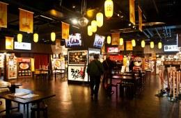 Penggemar Berat Hidangan Ramen ? Nih, Artforia Beri Rekomendasi Wisata Dengan Nuansa Penuh Ramen Di Jepang !