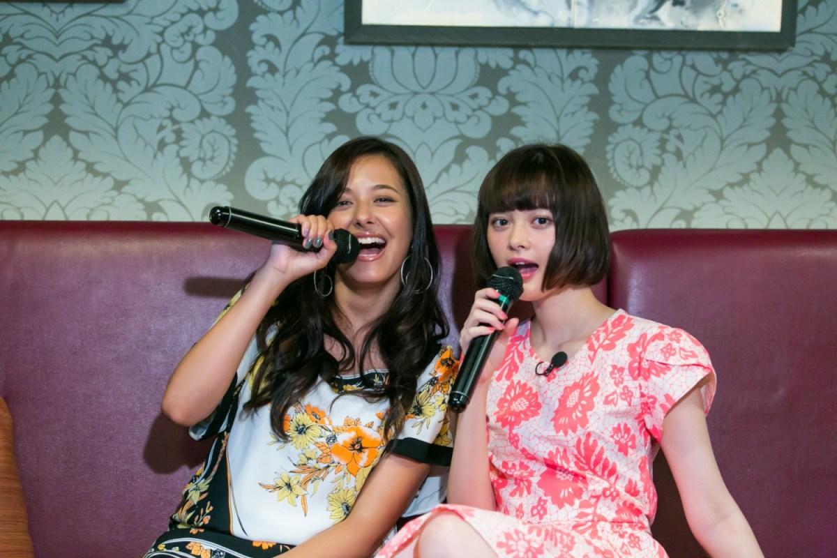 Belajar Bahasa Jepang Dengan Bernyanyi ? Tentu Saja Bisa, Simak Panduannya Disini !