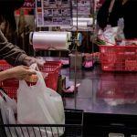 Bisakah Jepang Mengurangi Penggunaan Plastik Dalam Kehidupan Masyarakatnya ?