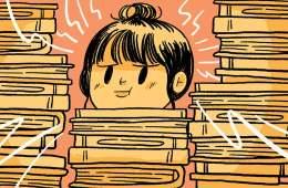 Beberapa Hal Penting Yang Sering Dilupakan Dalam Mempelajari Bahasa Jepang !