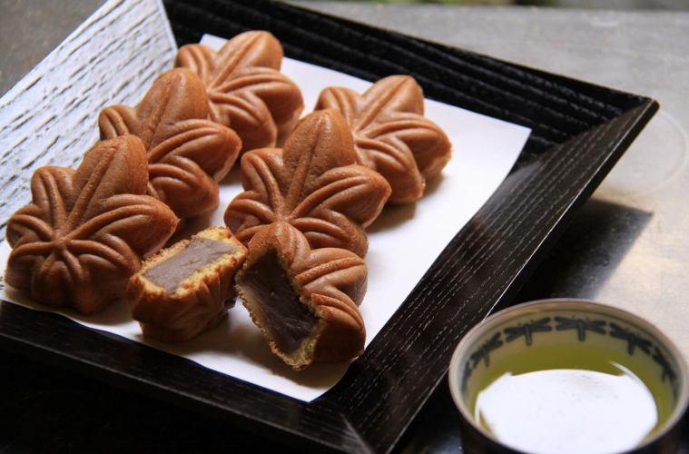 4 Hidangan Kuliner Yang Wajib Dicicipi Ketika Anda Berlibur Ke Hiroshima Jepang