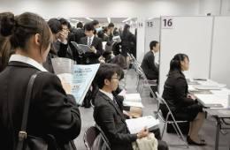 6 Hal Yang Perlu Anda Ketahui Jika Ingin Lakukan Wawancara Kerja Di Jepang !