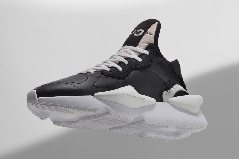 Tampil Kece Dengan 7 Sneakers Keren Brand atau Label Asal Jepang