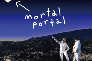 Grub Musik M-Flo Rilis Single Terbaru Untuk Rayakan Ultah Karirnya Yang Ke-20