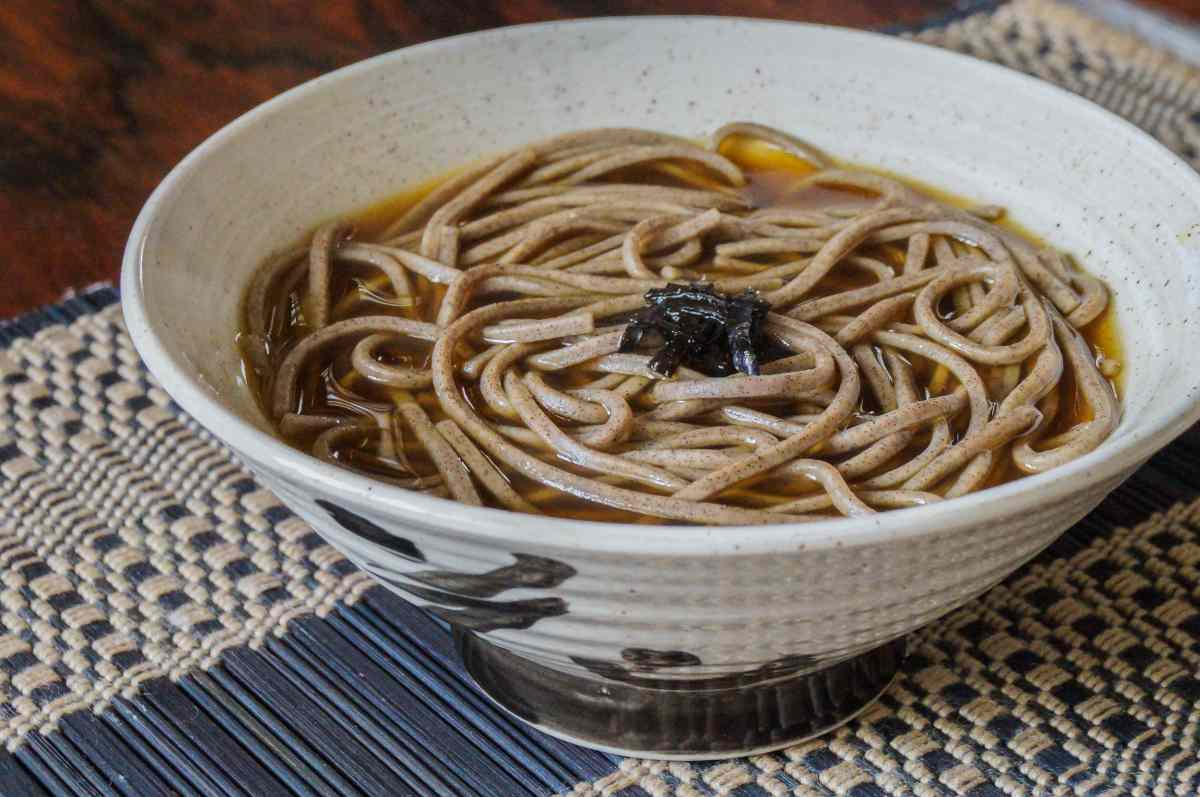 4 Mie Jepang Terpopuler Di Dunia Dalam Wisata Kuliner Negeri Sakura 3