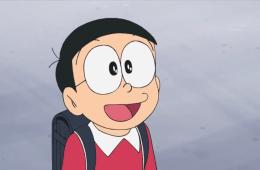 Dibalik Lucu Dan Serunya Cerita Doraemon, Terdapat Kisah Menyedihkan Yang Menjadi Inspirasi Terciptanya Serial Legendaris Ini !