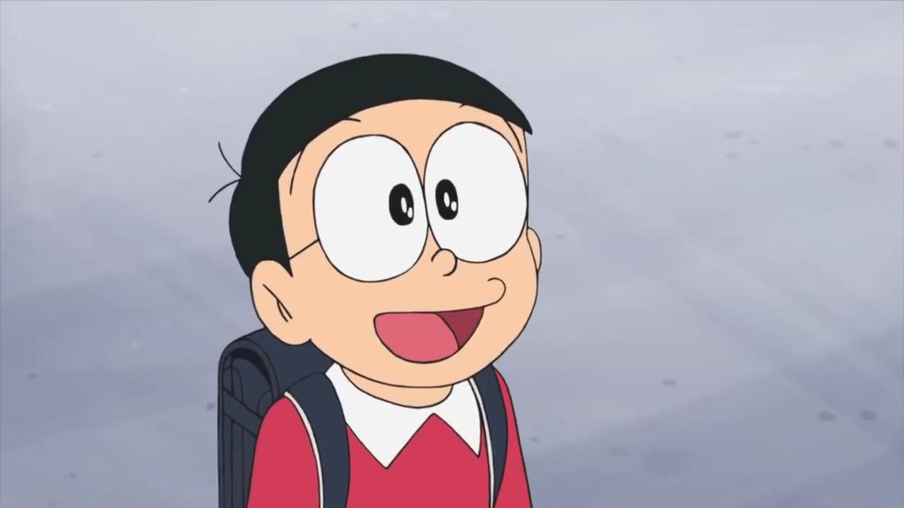 Dibalik Lucu Dan Serunya Cerita Doraemon Ternyata Terdapat
