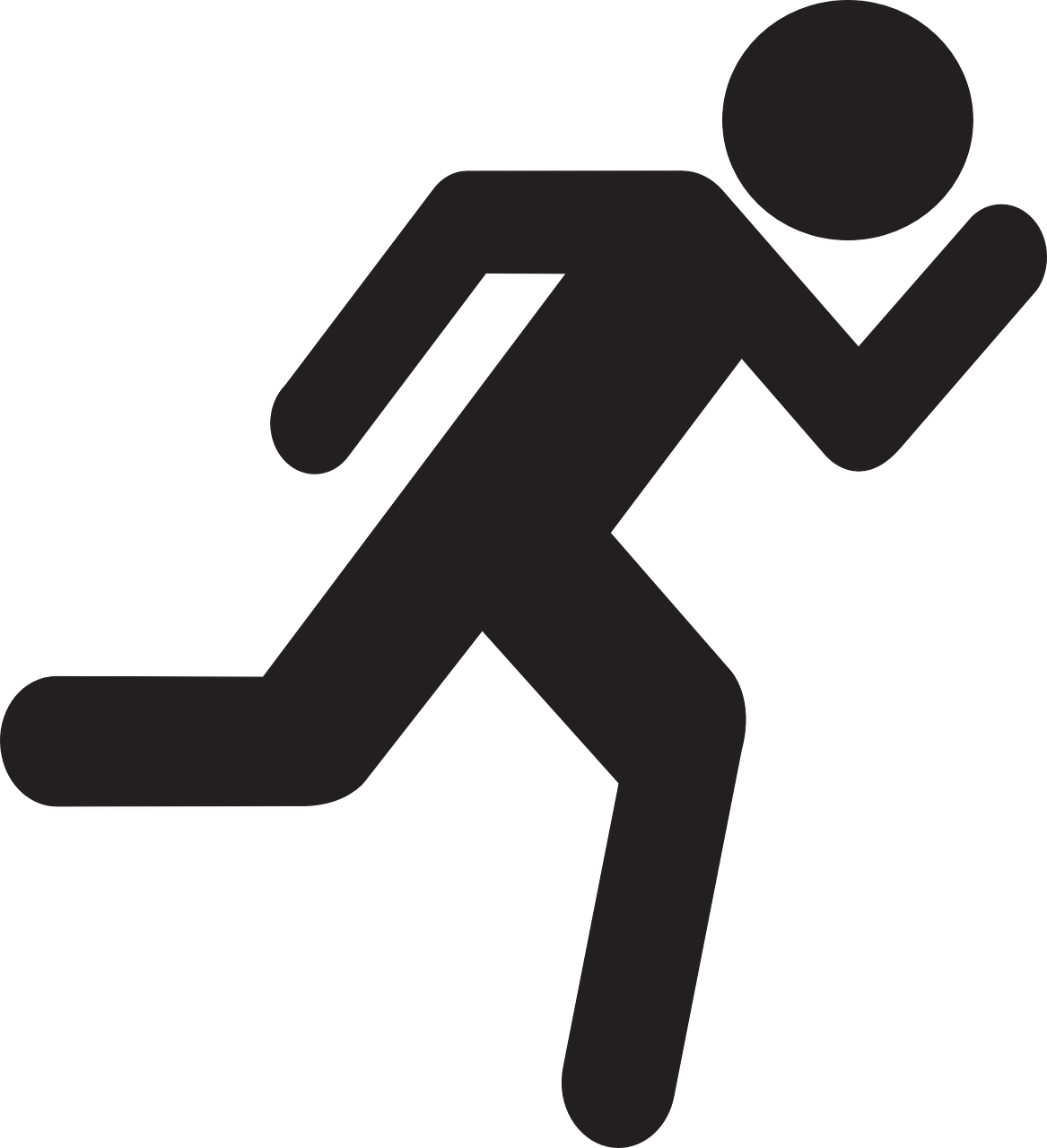 Seorang Netizen Jepang Berhasil Ciptakan Animasi Stickman Dengan Metode Flipbook
