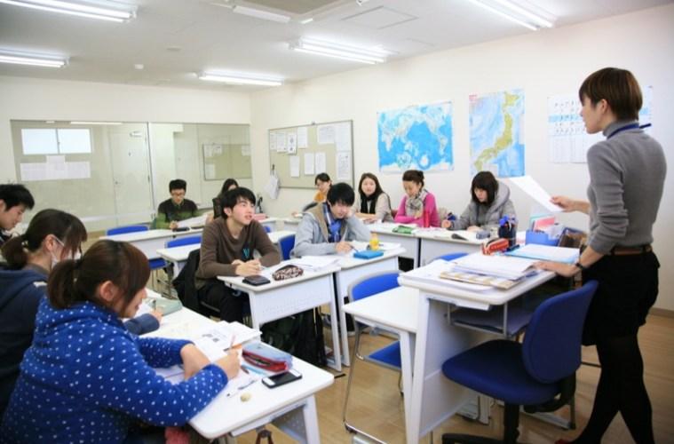 3 Tips Penting Untuk Efisien Dalam Mempelajari Bahasa Jepang