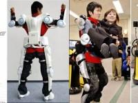 5 Gadget Unik Yang Hanya Ada Di Jepang