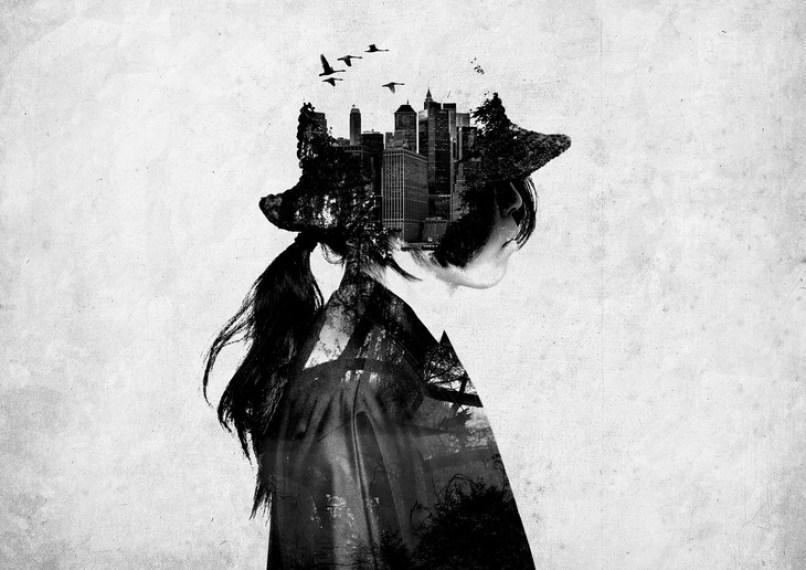Ken Kamakita Rilis Album Terbaru Keduanya Pada Bulan Juni 2019