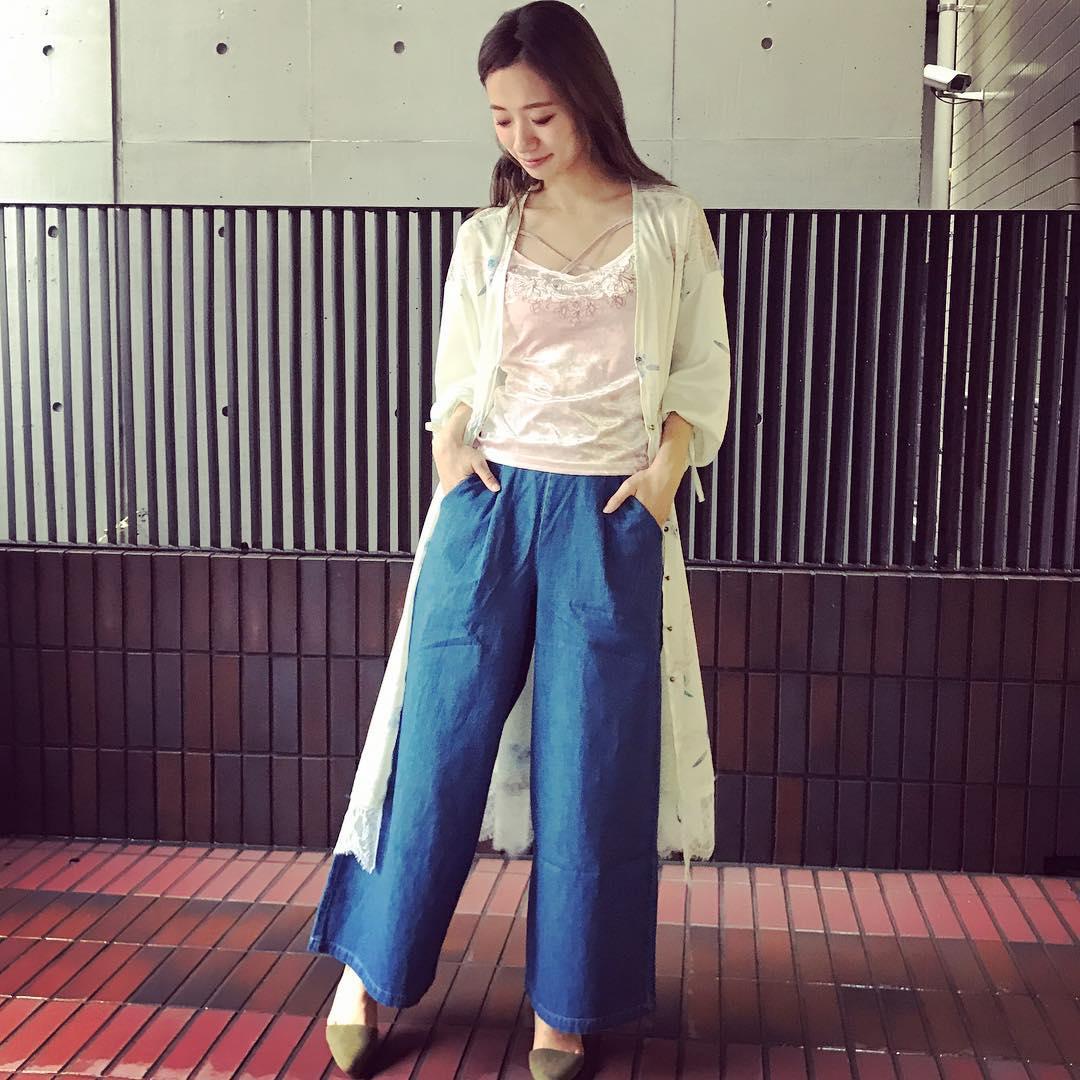 4 Fashion Wanita Jepang Yang Sedang Populer Dan Wajib Anda Ikuti