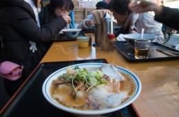 Ketahui Lebih Awal Biaya Makan Dan Minum Sebelum Berlibur Ke Jepang