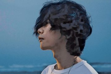 Hanya Berjeda Setahun, Kenshi Yonezu Akan Kembali Rilis Single Terbarunya !