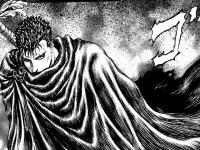 Serial Manga Berserk Dapatkan Episode Terbarunya Pada Agustus 2019 Mendatang