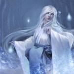 6 Kisah Mitos Yokai Yang Populer Saat Musim Salju Di Jepang