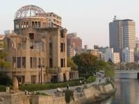 Aktivitas Seru Yang Dapat Kamu Lakukan Saat Berlibur Di Hiroshima