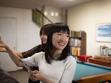 Jepang Sukses Menghipnotis Dunia Dengan Gaya Hidup Mereka Yang Unik