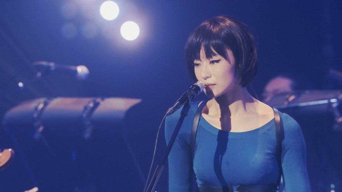 4 Musisi Wanita Yang Dapat Membuat Kamu Ketagihan Lagu Jepang !