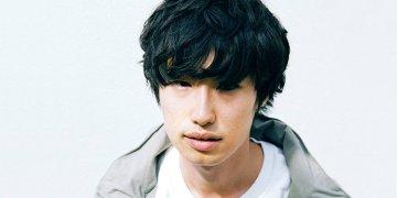 Fumiya Enuma Merilis Album Terbarunya Sore wa Ryuusenkei Pada Bulan November 2019