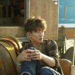 Kembali Bermusik, Takuya Kimura Akan Rilis Album Solo Pertamanya Pada Tahun 2020