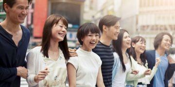Beberapa Alasan Tentang Stereotip Sikap Masyarakat Jepang