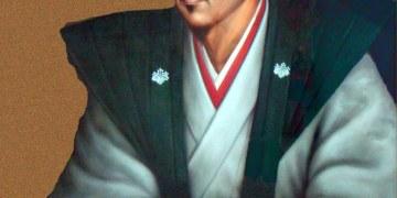 Kisah Perjalanan Oda Nobunaga Sebagai Daimyo Terkuat Selama Era Sengoku
