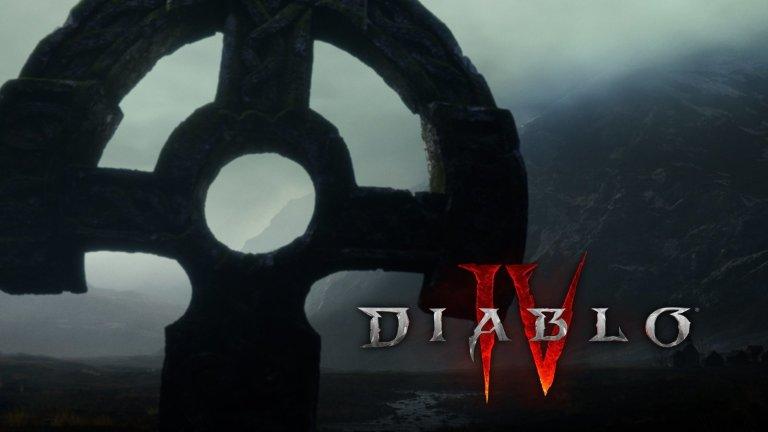Diablo IV Mengusung Gameplay Yang 'Dark' dan 'Deep' Serta Kustomisasi Solid, Petualangan Tak Terbatas.