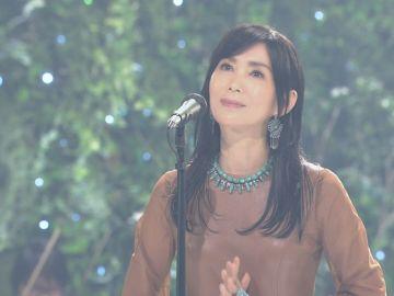 Mariya Takeuchi Hadir Untuk Pertama Kalinya Dalam Acara Tahunan Kohaku Uta Gassen NHK