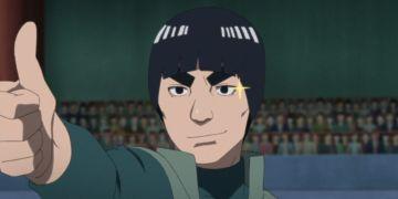 5 Karakter Anime Atau Manga Yang Terlihat Lemah Namun Menyimpan Kekuatan Luar Biasa Versi Artforia