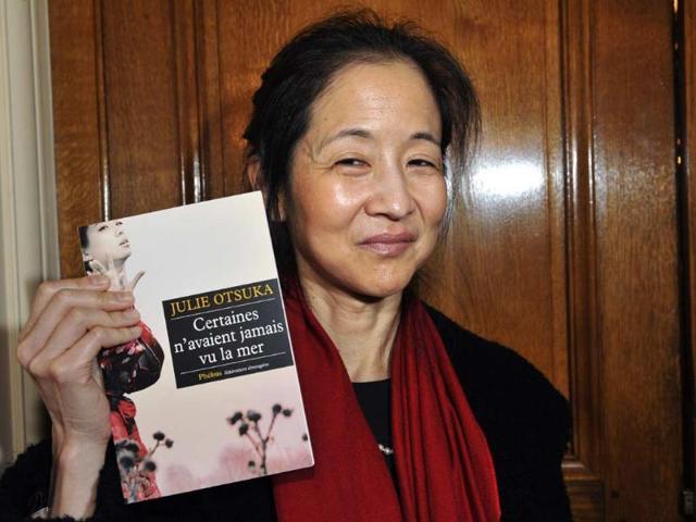 5 Penulis Kontemporer Jepang Yang Karyanya Wajib Kamu Baca