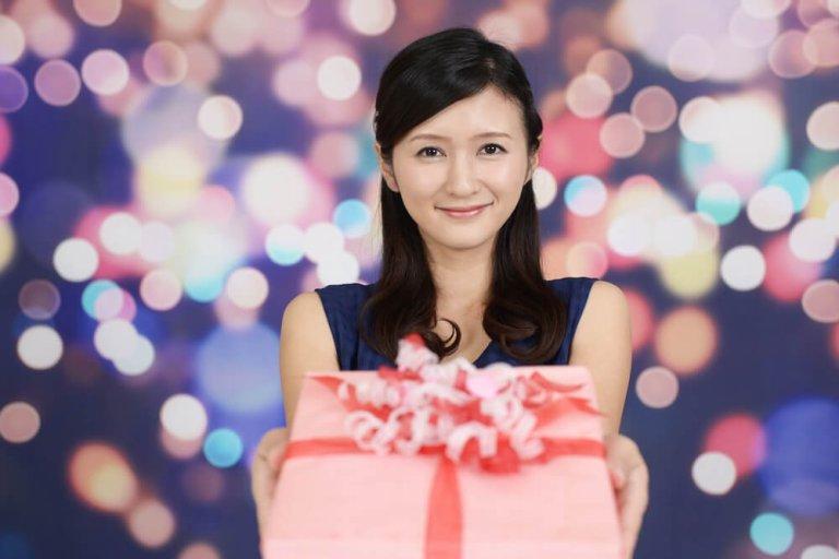 Jangan Kepedean, Ini Alasan Utama Para Gadis Jepang Dalam Memberikan Cokelat Valentine !