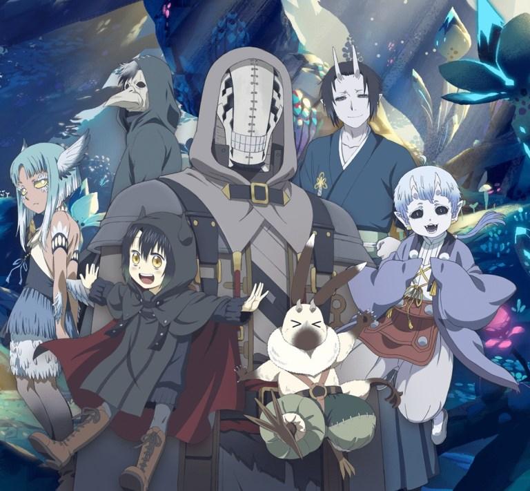 4 Film Anime Rekomendasi Artforia Untuk Menemani Waktu Isolasi Dirumah Akibat Penyebaran Virus Corona !