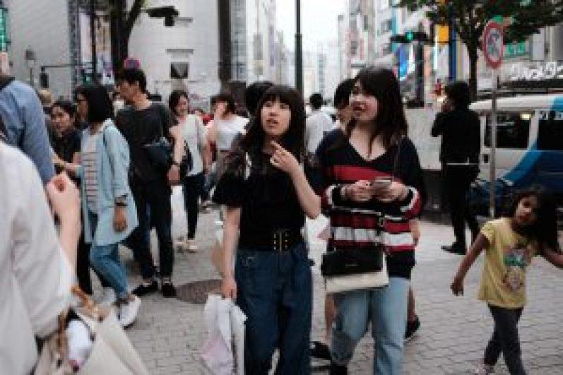 """Ucapan """"Terima Kasih"""" Unik Dan Berbeda Dalam Bahasa Jepang Yang Dipengaruhi Oleh Tempat Asalnya"""