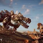 Sekuel Dari Game Horizon Zero Dawn Dirumorkan Hadir Untuk PlayStation 5