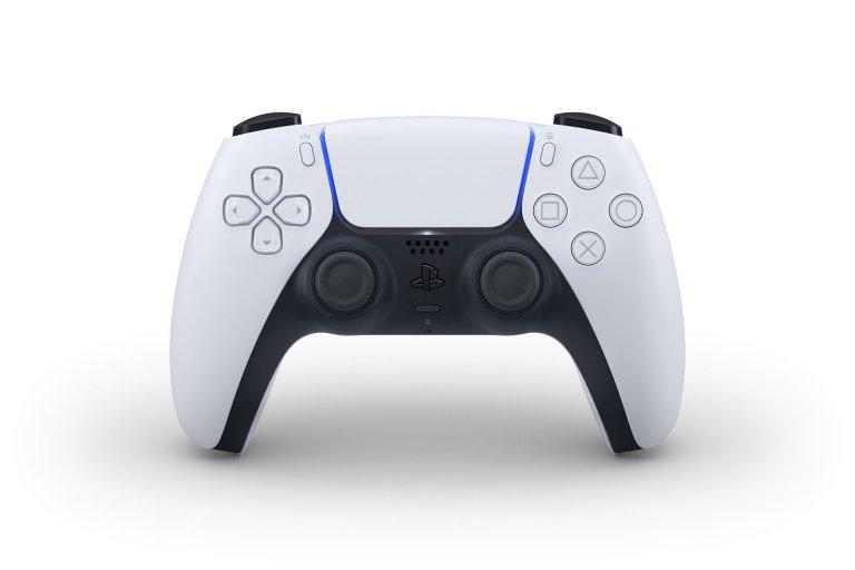 Sony Resmi Umumkan Penampakan Kontroler PlayStation 5 Yang Diberi Nama DualSense