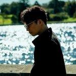"""Utada Hikaru Akan Rilis Single Digital Terbaru Pada Bulan Mei, Lagu Penyemangat """"Stay At Home"""" Dari Gen Hoshino Viral Dengan Cepat"""