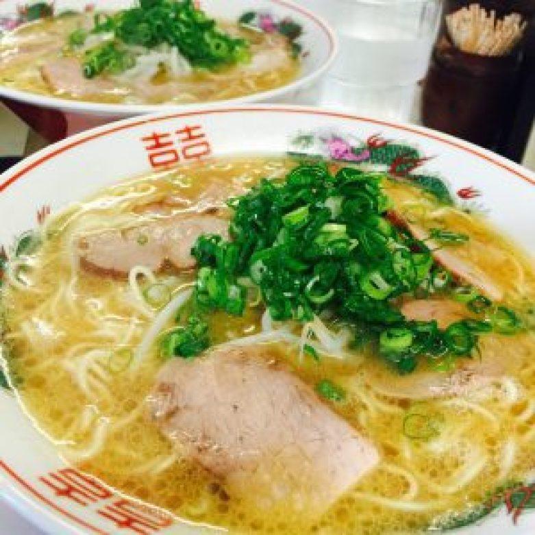 5 Restoran Lokal Hiroshima Yang Populer Dikalangan Masyarakat Jepang