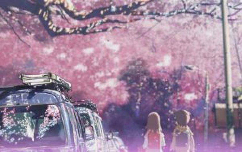 Mono no Aware, Salah Satu Kata Jepang Yang Tidak Dapat Diartikan Kedalam Bahasa Lain