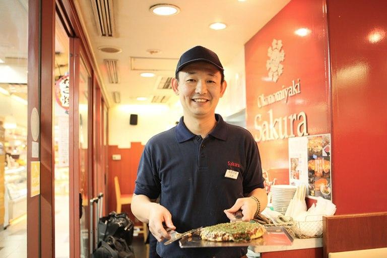 5 Tempat Terbaik Untuk Menikmati Hidangan Negiyaki Di Osaka