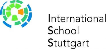 international-school-reference