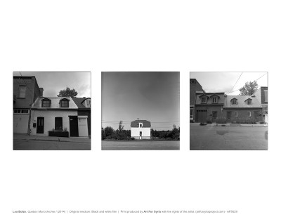 Art_For_Syria-AFS029-Lea_Bolze-Quebec_Monochrome_I-web_letter