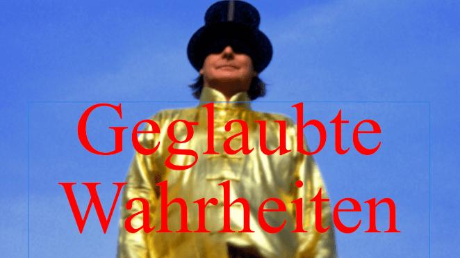 ArtForum Editions, Betrachtungen zum Werk von Heinz-Günter Mebusch