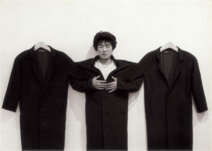 Ahn Kyuchul