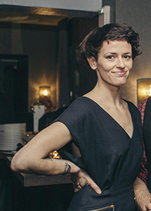 Natalie-Zayne