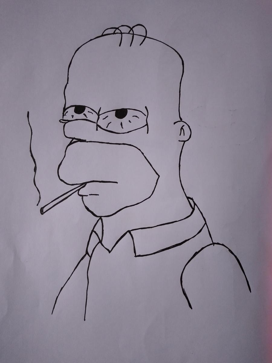 Drawings Sketches Cartoons Any Media Any Subject Artfreaks Com